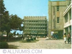 Image #1 of Slatina - Olt Store