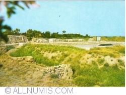 Image #1 of Corabia - Fortress Sucidava
