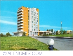 Image #1 of Slatina - Olt Hotel