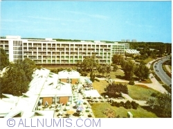 Image #1 of Neptun - Romanța Hotel