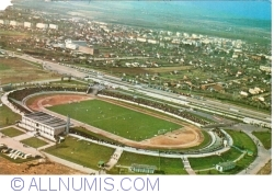 Image #1 of Pitești - 1 Mai Stadium