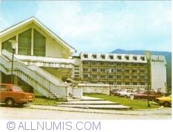 Image #1 of Poiana Mărului - Turistic complex