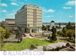 Image #1 of Drobeta-Turnu Severin - Parc Hotel