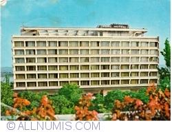 Image #1 of Turnu Severin - Hotel Parc (1973)