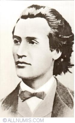 Image #1 of Mihai Eminescu