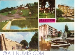 Image #1 of Fălticeni