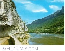 Image #1 of Danube Boilers (1969)
