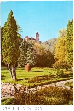 Image #1 of Bran Museum (1970)