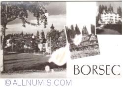 Image #1 of Borsec (1959)