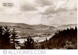 Image #2 of Targu Neamt - Ozana Valley