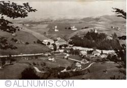 Image #2 of Șirnea