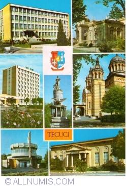 Image #1 of Tecuci
