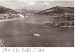 Image #1 of Bicaz - Storage lake