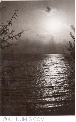Image #1 of Morning sea