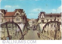Image #1 of Lugoj - View