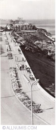 Image #1 of Mangalia - Cliff