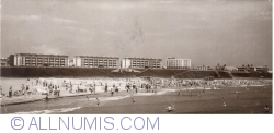 Image #1 of Mangalia - Beach