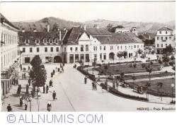 Image #1 of Medias - Republic Square