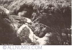 Image #1 of Prahova Valley