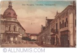 Image #1 of Dej - Center (1922)