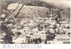 Image #1 of Rusca Montană (1926)