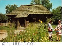 Image #2 of Bucharest - Village Museum