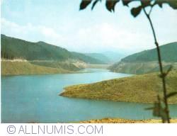 Image #1 of Lake Vidra