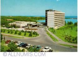 "Image #2 of Neptun - Hotel ""Neptun"""