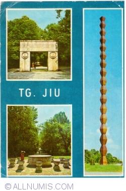Image #1 of Tg. Jiu (1972)