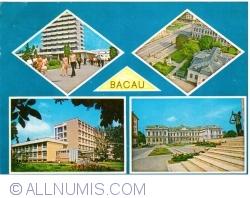 Image #1 of Bacău (1972)