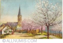 Image #1 of Landscape (1943)