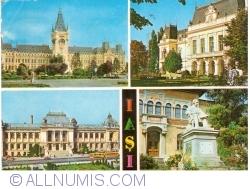 Image #1 of Iași