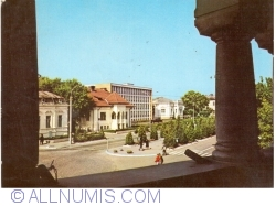 Image #1 of Tecuci - View (1968)