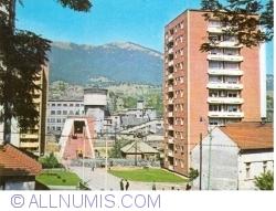 Image #1 of Lupeni - View (1969)