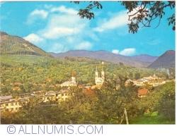 Image #1 of Baia Sprie - View (1969)