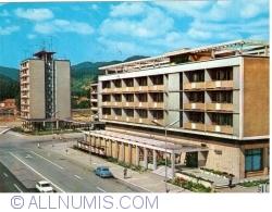Image #1 of Baia Mare - Hotel București (1969)