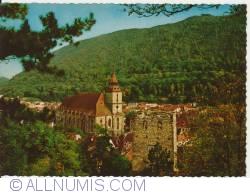 Image #2 of Black Church - Brașov