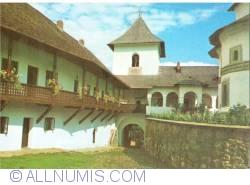 Image #1 of Govora Monastery