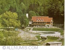 Image #1 of Valea lui Liman (1977)
