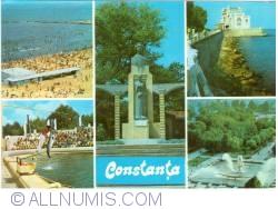 Image #2 of Constanta
