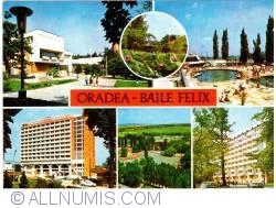 Image #1 of Băile Felix