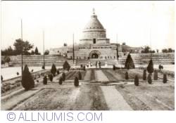 Image #1 of Mărăşeşti - Heroes Mausoleum