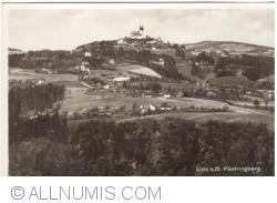 Image #1 of Linz - Pöstlingberg