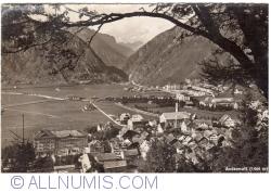 Image #1 of Andermatt (1947)