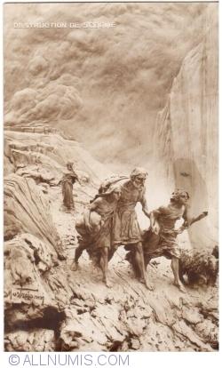 Image #1 of Destruction of Sodom