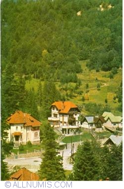 Image #1 of Sinaia