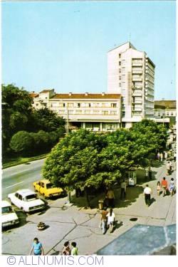 """Image #1 of Satu Mare - Hotel """"Aurora"""""""