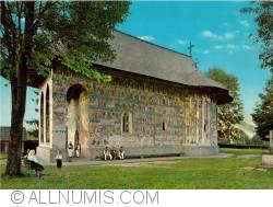 Image #2 of Humor Monastery