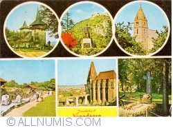 Image #1 of Hunedoara County  (1975)