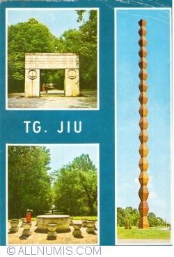 Image #1 of Tg. Jiu (1975)